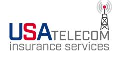 USA Telecom Ins