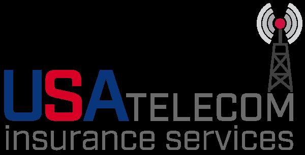 USA Telecom Insurance