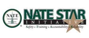 Nate Star Initiative
