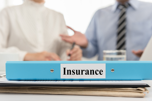 Why is General Liability Insurance Important?