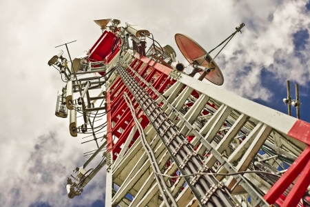 Why is telecom insurance so important