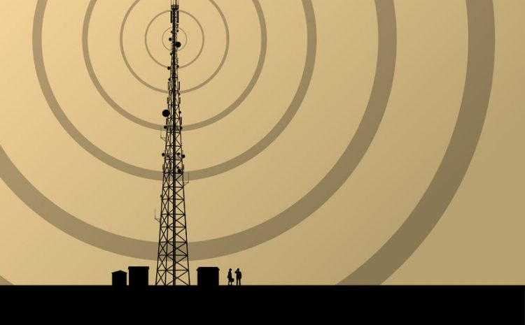 On the line: proposed telecommunication merger could impact industry, consumers