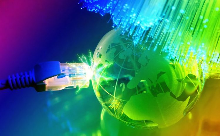 Telecommunications trends to watch in 2019