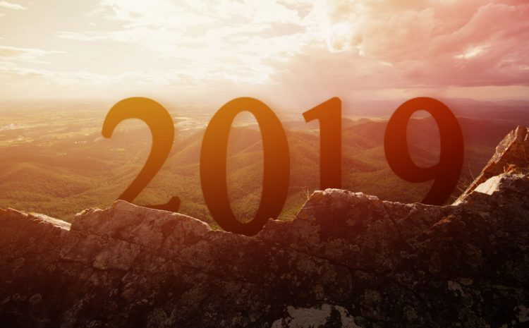 A resolution that affects your business in a positive way
