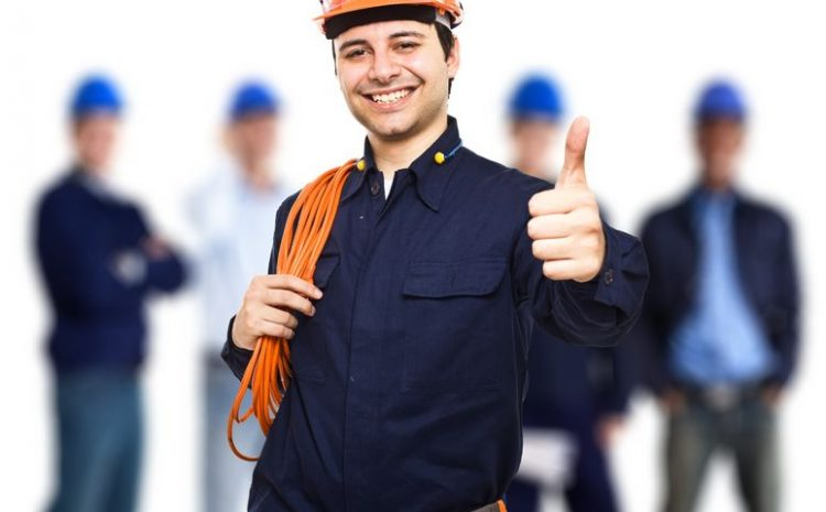 Save time and money by retaining employees