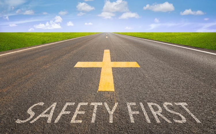 Spring safety tips for the telecommunications industry