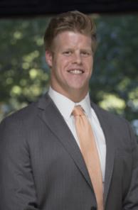 Agent Spotlight: David Van Amburgh