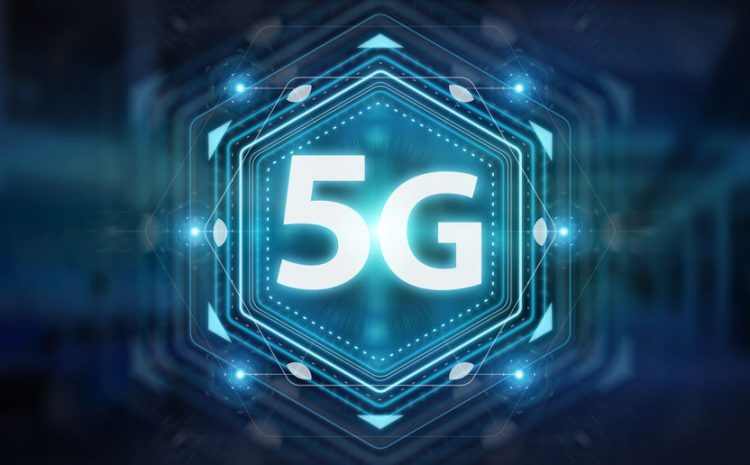 What 5G Means for the Future of the Telecommunications Industry