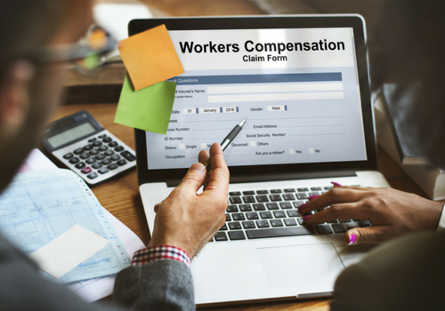 Workers Compensation Insurance & the Telecom Industry