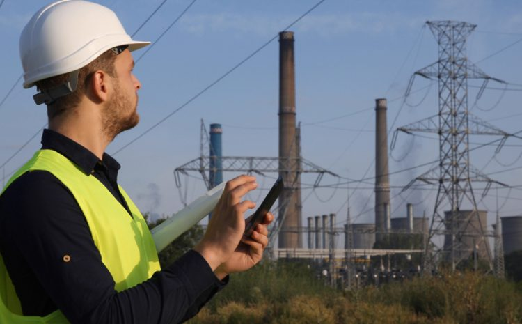 What to Expect During a Tower Inspection and Site Audit?
