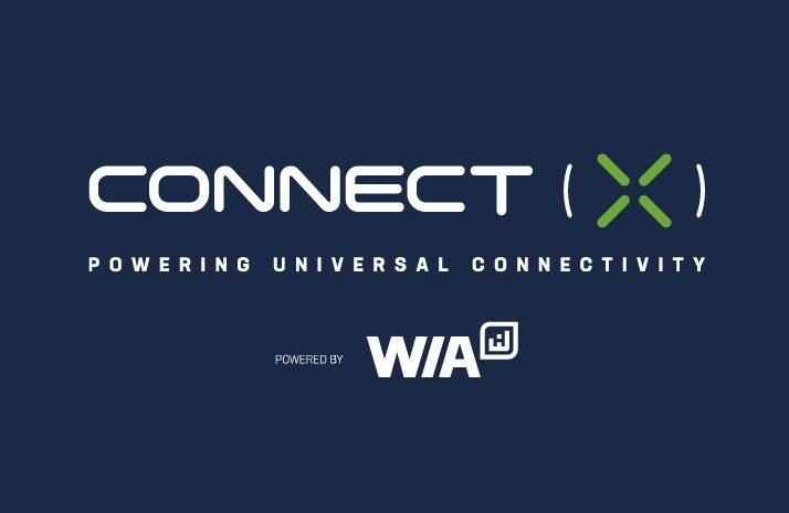Come Visit USA Telecom at Connect (X) 2021 in Orlando